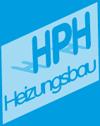 HPH Heizungsbau